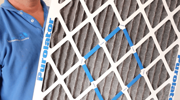 air-filter-service-indianapolis